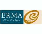 Environmental Risk Management Authority (ERMA).