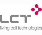 Living Cell Technologies