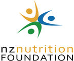 New Zealand Nutrition Foundation